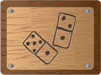 Browse our collection of Wooden Toys & Wooden Games
