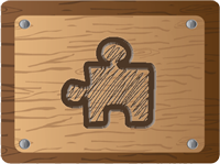 Browse our collection of Wooden Puzzles